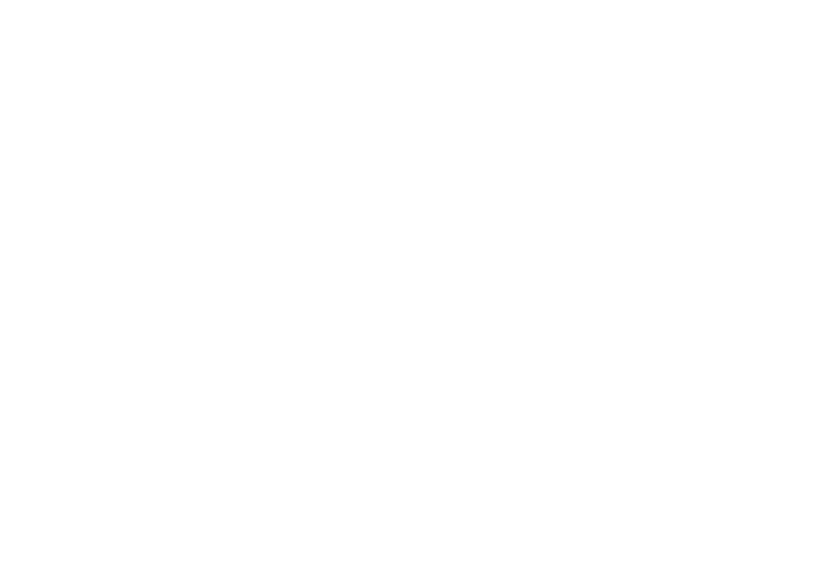 Oregon Business For Climate